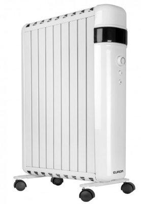 Retourkansje | Eurom RAD 2000 olievrije radiator