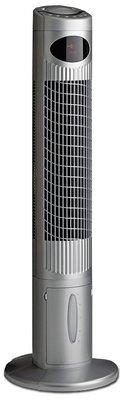 Retourkansje   Casafan Airos Cool kolomventilator 114 cm