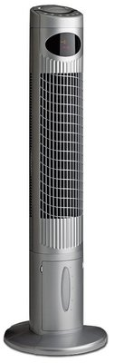 Casafan Airos Cool kolomventilator 114 cm