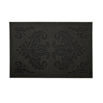 Esschert Design Klassiek deurmat