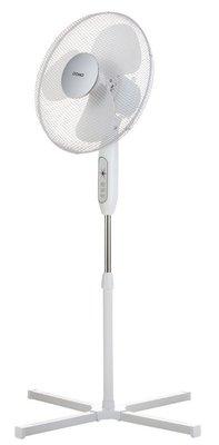 Domo DO8141 staande ventilator 40 cm