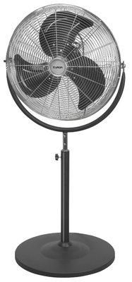 Eurom HVF18S-2 staande ventilator 45 cm