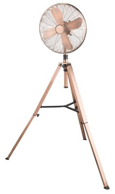 Globo Van staande ventilator 40 cm