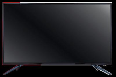 Aiwa LED 65AU200 65 inch tv