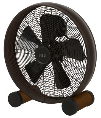 Beacon Breeze Floor Fan bronze vloerventilator 40 cm