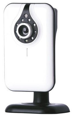 Flamingo FA703IP indoor IP-camera