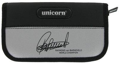 Unicorn Maxi Wallet Raymond van Barneveld