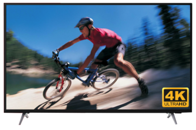 Aiwa LED 50NX 50 inch tv