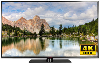 Aiwa LED 502UHD 50 inch tv