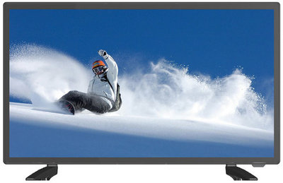 Aiwa LED 24AU150 24 inch tv