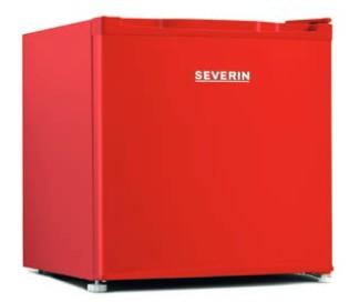 Severin KB-8876 A++ koelkast (50 liter)