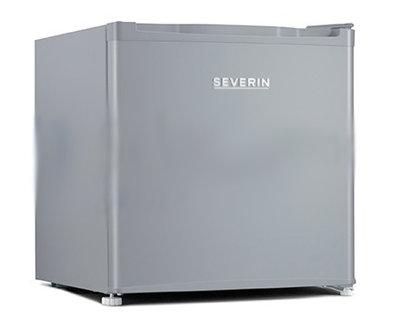 Severin KB-8874 A++ koelkast (50 liter)
