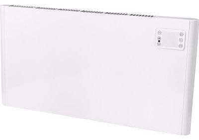 Retourkansje   Eurom Alutherm 1000 Wi-Fi convectorkachel