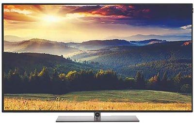Loewe Full HD 1.40 BILD 40 inch tv