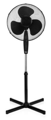 Tristar VE-5894 staande ventilator 40 cm