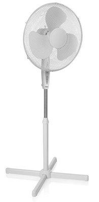 Tristar VE-5898 staande ventilator 40 cm