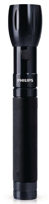 Philips SFL7000 Metal Pro LED zaklamp