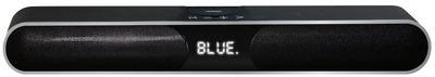 Blaupunkt BLP9820 bluetooth soundbar