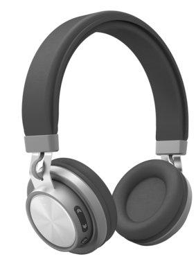 Blaupunkt BLP4100 bluetooth hoofdtelefoon