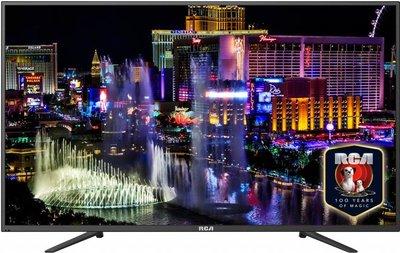 RCA Ultra HD RS55U1 55 inch tv