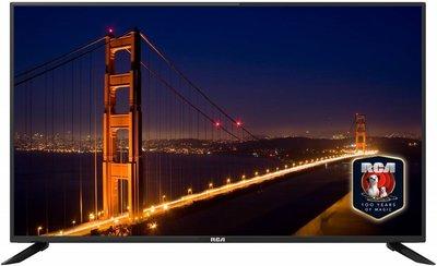 RCA Full HD RS43F1 43 inch tv