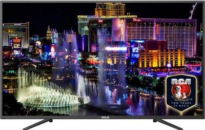 RCA Ultra HD RS65U1 65 inch tv