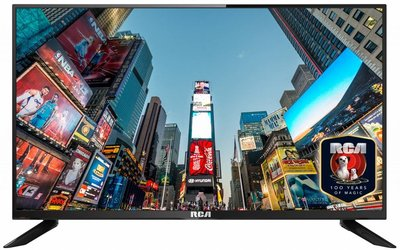 RCA Full HD RB32H1 32 inch tv