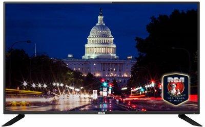 RCA Full HD RB40F1 40 inch tv