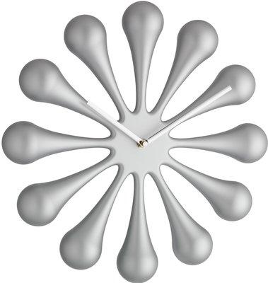 TFA Astro 34.5 cm klok