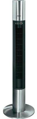 AEG T-VL 5537 kolomventilator 120 cm