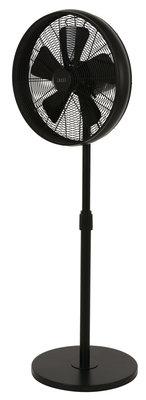 Beacon Breeze Pedestal black staande ventilator 40 cm
