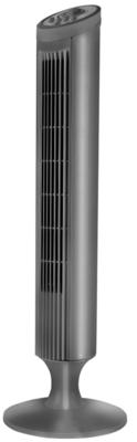 Eurom VTW33 kolomventilator 73 cm