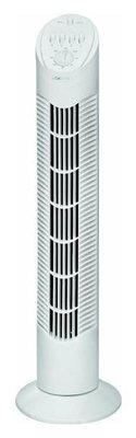Clatronic T-VL 3546 kolomventilator 75 cm