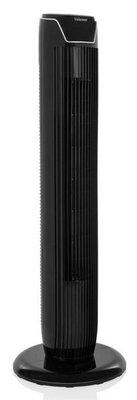 Tristar VE-5892 kolomventilator 90 cm