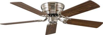 CasaFan Classic Flat 5132051 plafondventilator 132 cm