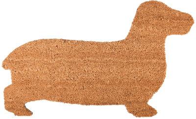 Esschert Design Hond kokosmat