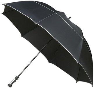 Falcone XXL Storm windproof zwart