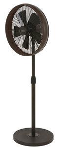Beacon Breeze Pedestal bronze staande ventilator 40 cm