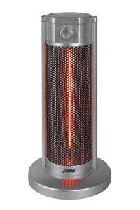 Eurom Under Table Heater elektrische terrasverwarming