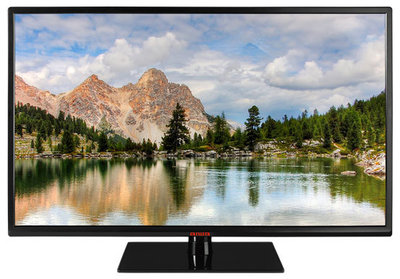 Aiwa LED 322HD 32 inch tv