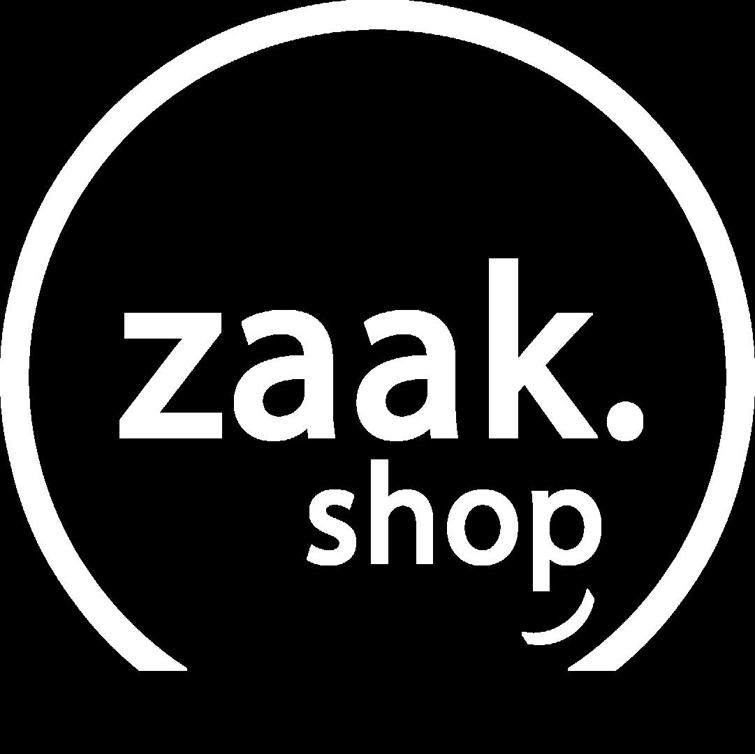 zaak.shop logo